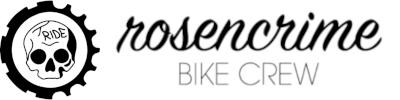 Rosencrime Bike Crew
